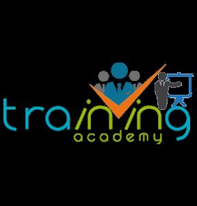 Trainnig Academy