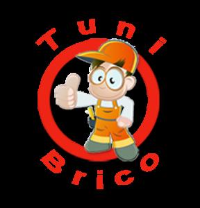 TuniBrico